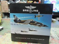 candy尋寶樂園...BREITLING 1884 INSTRUMENTS FOR PROFESSIONALS