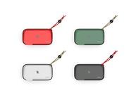 【預購】IDMIX MR CHARGER 10000 (CH06) 能充筆電的行動電源|高效辦公,暢快出國【WitsPer智選家】