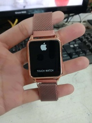 Apple Watch SE GPS + Cellular 40mm Aluminium Case ราคาถูก มีของพร้อมส่ง!