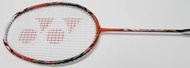 Yonex Voltric 50 Neo-orange-model 2014(Unstrung)
