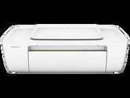 【文具通】原廠 HP 惠普 DeskJet 1110 F5S20A 文件相片 印表機  另有售墨水匣 L5300018