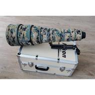 【公司貨】二手Nikon AF-S Nikkor 600mm F4 G ED VR (二代鏡)