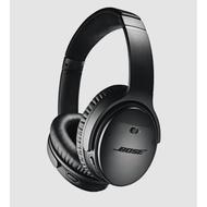 BOSE QuietComfort 35 無線耳機 II 9成新 降噪耳機