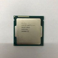 正式版 二代  intel® Core™i5-2500  intel® Core™i5-4570