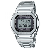 casio 卡西歐手錶GMW-B5000D-1 JF