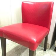 二手辦公椅化妝椅餐桌椅