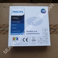 Philips Dn027b Dn 027 B 17w 17watt 7 Led Downlight Lamp