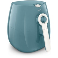 Philips Daily Collection Air Fryer HD9218