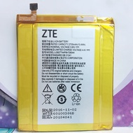 Original Li3927T44P8H726044 Battery 2705mAh For ZTE Axon 7 Mini 5.2inch Cell Phone Battery