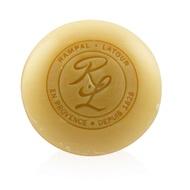 南法香頌歐巴拉朵 甜杏仁油香皂-蜂蜜6顆(150g/顆)