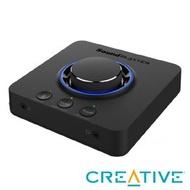 CREATIVE Sound Blaster X3 Hi-Res 7.1聲道 外接式音效卡