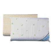 【奧斯汀寢飾】PA211德國人體工學曲線乳膠枕