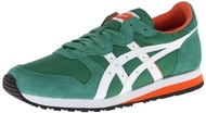 Onitsuka Tiger OC Runner Fashion Shoe