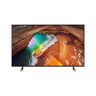 Samsung 82-Inch Q60R QLED 4K UHD TV (2019)   QA82Q60RA