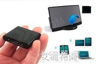 30pin音響無線藍芽音頻樂接收器iphone4S接口JBL音箱Bose適配器
