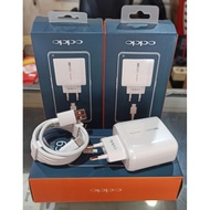Oppo Type C Charger Super Vooc Flash Charging 65w