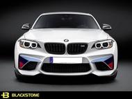 [黑石研創] BMW F87 M2 原廠 M Performance 碳纖維 後視鏡殼 後照鏡殼 外蓋 【J908】