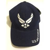 美國空軍便帽