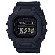 CASIO/G-SHOCK/GX系列/太陽能悍將運動腕錶/GX-56BB-1 商品皆享有3/6/12/24分期0利率!