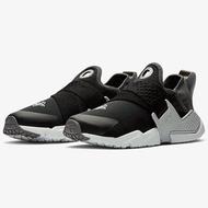 Nike Huarache Extreme SE (GS) 女鞋 大童 休閒 武士鞋 黑【運動世界】AQ7936-002