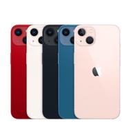 【Apple授權經銷商】iPhone 13 128G