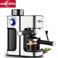 Edoolffe | เครื่องชงกาแฟ เชิงพาณิชย์ รุ่น MD-2006