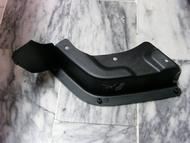 正廠 SUZUKI 鈴木 SOLIO 保桿扣 保桿固定座 前保桿固定扣 前保桿固定座 (彎) 其它六角鎖,引擎鎖,昇降機
