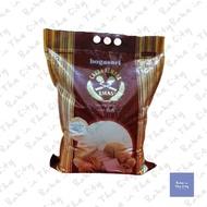 Bread Gold Chakra Flour - 5kg