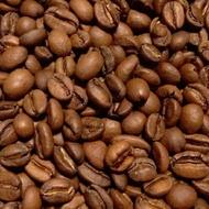 非洲 伊索比亞 切切雷 耶加雪菲G1咖啡豆【一磅】咖啡 咖啡豆 低溫發酵 日曬咖啡