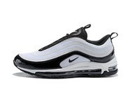 Popular Nike_ Air_Max_ 97 Men's Sports Running Shoes