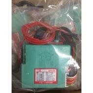 3k熱水器IC 熱水器電子IC  電子點火器 三K 3K 型號: BK-175A
