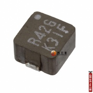 "MPCG0740LR42 ""FIXED IND 420NH 22A 1.55 MOHM"""