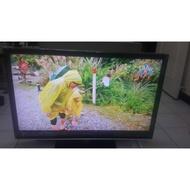 CHIMEI奇美42吋液晶電視TL-42X7000D 120HZ