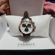 Original tissot watch