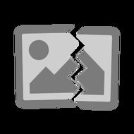 AOLON G20 Smartwatch - Layar Sentuh Weather Display Pedometer