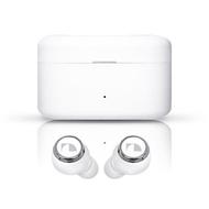 My Music Hue Plus 真無線高音質藍牙耳機(純白)x2