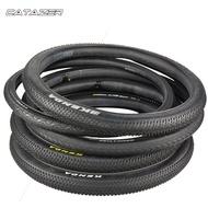 MTB Bicycle Tyre 26x1.25 26x1.5 26x1.75 26x1.95 26x2.125 26x1-38mm All Kenda26er MTB tyre  Mountain