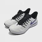 NIKE AIR ZOOM VOMERO 14 男 跑步鞋-AH7857101-US9白色
