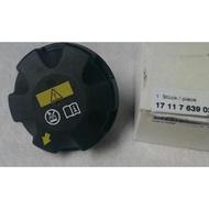 BMW E60 F10 F01 F02 E70 E71 原廠 副水箱蓋 水箱蓋 200磅