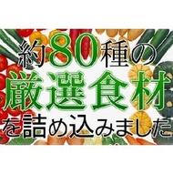 **年後淨身超強利器** 日本製 樂天市場 排名 第一 80種類自然植物 野草酵素 30日份 限量 不補