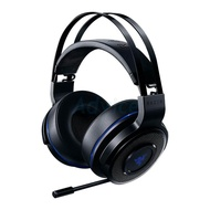 HEADSET (2.0) RAZER THRESHER FOR PS4 (BLACK) (BY ORDER) (( Headphone gaming ))