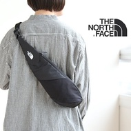 ◇[nm71956]THE NORTH FACE(這個北臉)Electra Sling S/埃萊克特拉吊鈎S uNI WOODY COMPANY