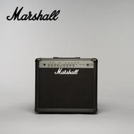 【MARSHALL】MG101CFX 100瓦COMBO音箱(原廠公司貨 商品保固有保障)