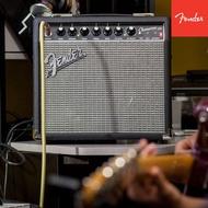 【公司貨】Fender Champion 20 瓦 20W 原廠公司貨 木吉他 電吉他音箱 烏克麗麗 音箱 多種效果