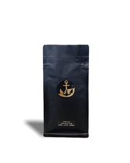 單一品種 74110 衣索比亞 水洗 淺焙 咖啡豆 50g