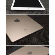 2018mini5蘋果iPad pro10.59.712.9寸 air2代2017二手平板電腦