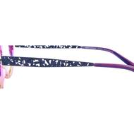 【中國眼鏡】LAFONT 法國製 獨特色調板料 精湛工藝 多層次 貓眼 奧黛麗赫本