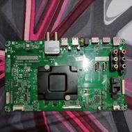 Devant SmartTV Motherboard