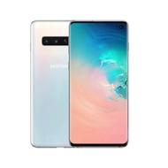 momo必買爆品【SAMSUNG 三星】Galaxy S10 6.1吋 八核4鏡頭十周年旗艦機(8G/128G)