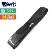 """#Rawlings GR5FG56-B/RD Rawlings雙色棒球手套11.75""""黑紅 右投用"""